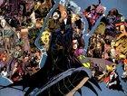 Batman: No Man's Land Volume 3 Review (New Edition)