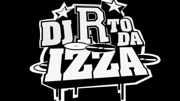 DJ Rtodaizza