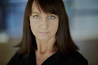 Birthe Udsen ist Gründerin und Geschäftsführerin des europäischen B2B-Marktplatzes StockonDeals