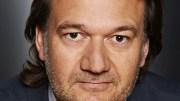 Porträt von Michael Märtin, Geschäftsführer von Atlantis Media