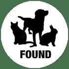 foundpet