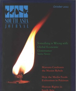 2. Issue-2-October-2011