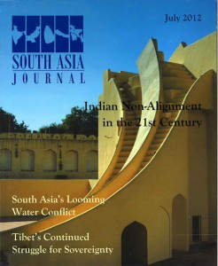 5. Issue-5-July-2012