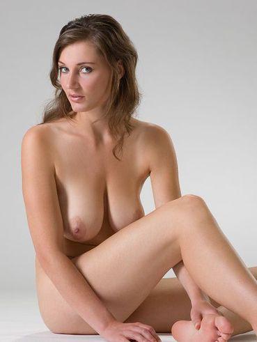 monika graube cleavage