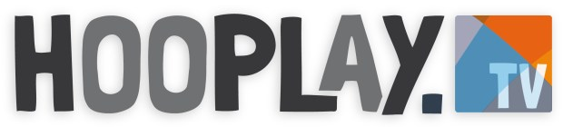 hooplay_logo_large