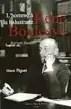L'homme à la balustrade, René Boylesve, écrivain français