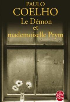Livres Couvertures de Le démon et mademoiselle Prym