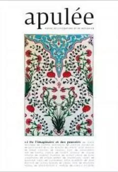Livres Couvertures de Apulée, n°2
