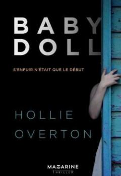 Livres Couvertures de Baby Doll