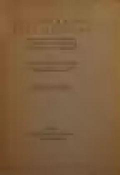 Livres Couvertures de Bibliographie verlainienne