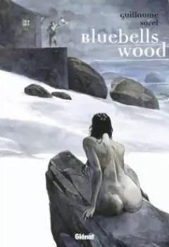 Livres Couvertures de Bluebells Wood