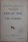 Edgar Poe et les femmes