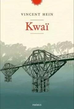 Livres Couvertures de Kwaï