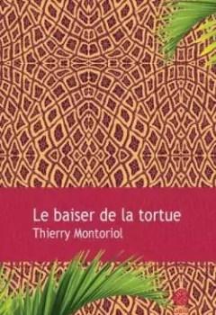 Le Baiser De La Tortue