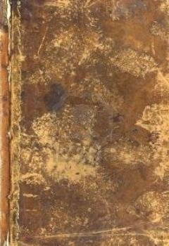 Livres Couvertures de Lettres de Madame de Sévigné, de sa famille, et de ses amis, tome3