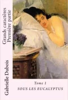 Livres Couvertures de Mistress Mine