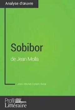 Livres Couvertures de Sobibor