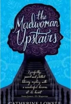 Livres Couvertures de The madwoman upstairs