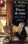 La Pierre de Lune, tome 1