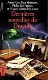 Dernières nouvelles de Dracula