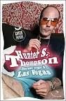 Dernier tango à Las Vegas