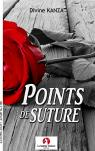 Points de suture