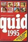 Quid 1995