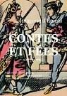 Contes et Fées  - LNGLD