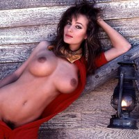 Classic Playboy Playmate: Shannon Long