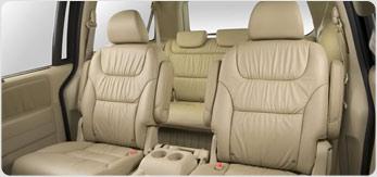 minivan_interior CLEAN