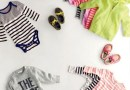 Things To Keep In Mind When Shopping For Your Newborn