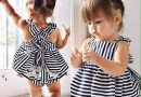 Industrious Dallas Mom Solves Baby Dilemma With Organic Clothing Line
