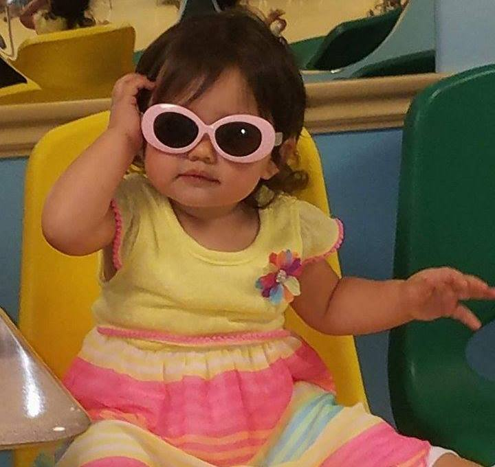 baby_isabella 6