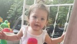 Baby of the Day | Baby Isabella