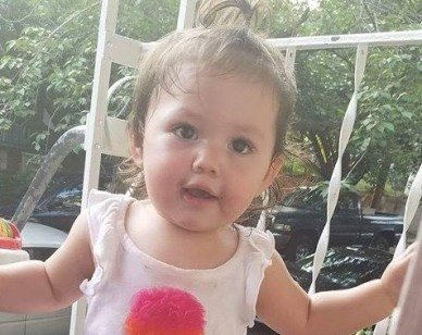 baby_isabella_featured