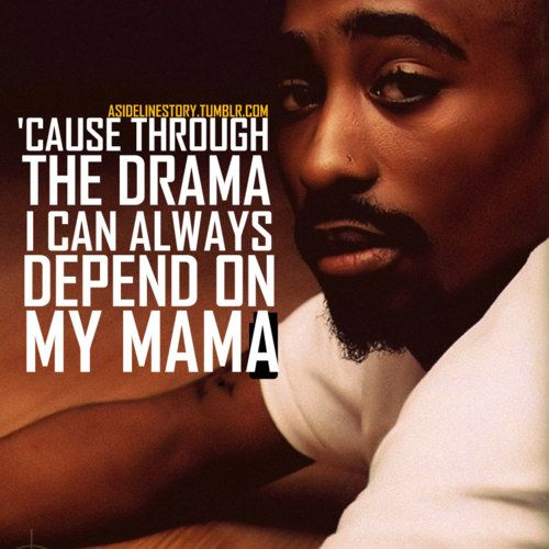 30 Classic Songs by Black Artists that Celebrate Mothers