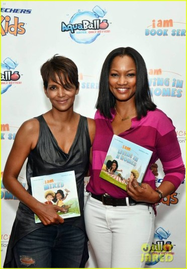 halle-berry-jamie-foxx-garcelle-beauvais-book-launch-01