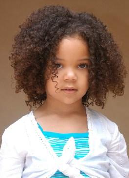 Cute-Little-Black-Girls-Hairstyles