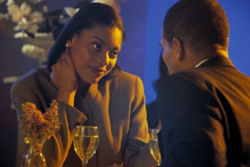 black-couple-on-a-date1