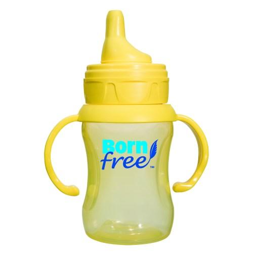 Medium Crop Of Born Free Bottles