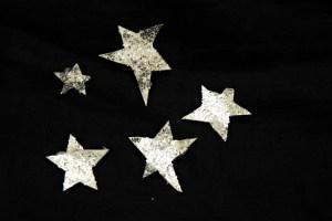Sunday Inspiration: My Soft Starlight