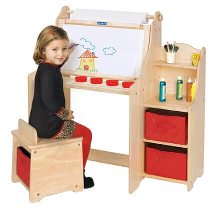 educational-toys-for-toddlers
