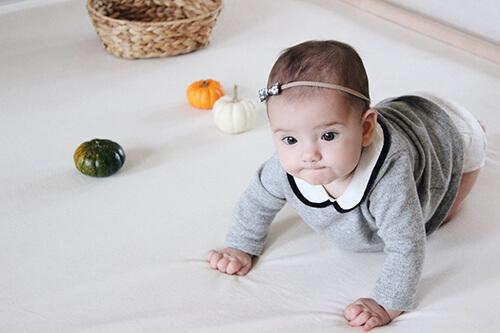 organic-baby-play-gym