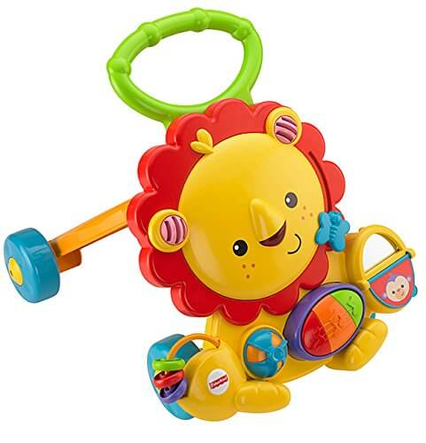 best-push-toys-for-babies-learning-to-walk