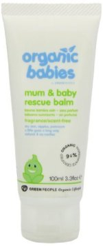 Green-People-Rescue-Balm