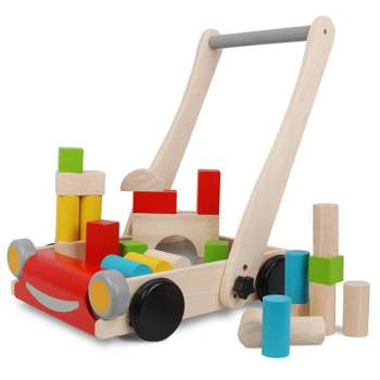best toys-for-babies-6-12-months