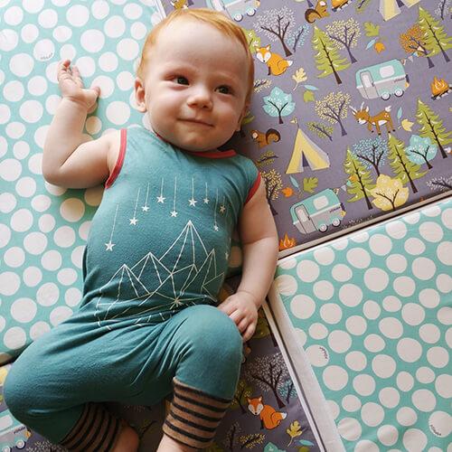 organic-baby-activity-mat
