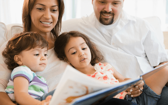 does-my-child-need-speech-therapy-quiz