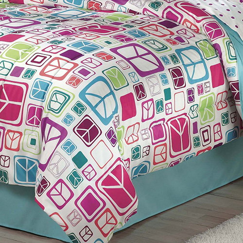 Bedroom-Comforter-Set