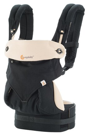 Ergobaby-360-Carrier